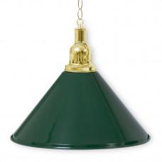 Светильник бильярдный Evergreen Luxe 1 плафон