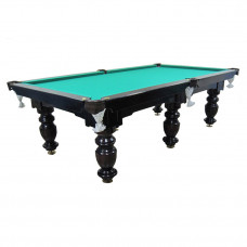 Бильярдный стол для пула КлассикКлаб 7 футов ЛДСП 16мм