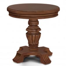 Стол для бильярдной Президент