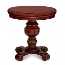 Стол для бильярдной Венеция