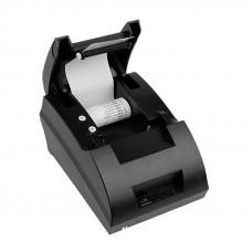 Принтер чековый для системы Лайтсмарт 19,5x13x11 см