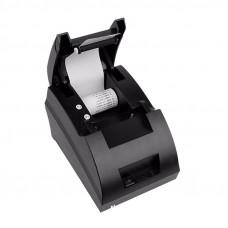 Принтер чековый для системы Лайтсмарт 17,5x13x11 см