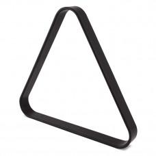 Треугольник для бильярда Lite 38мм