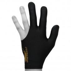 Перчатка для бильярда Predator'sHunter безразмерная