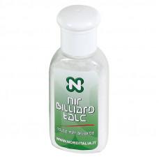 Тальк бильярдный для рук NIRBilliard Talc 30г