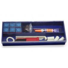 Набор для ремонта кия Cue Repair Kit Standard
