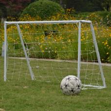 Футбольные ворота DFC Goal120