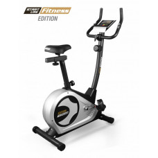 Велотренажер Start Line Edition BK8738