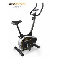 Велотренажер Start Line Energy BK8518