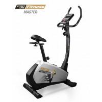 Велотренажер Start Line Master BK5806