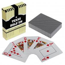 Карты для покера Texas Hold'em