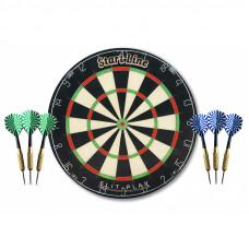 Дартс Start Line Elit-Play 45см / 18 дюймов