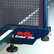 Сетка для настольного тенниса Double Fish XW-924