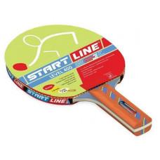 Ракетка для настольного тенниса Start Line Level 400 Прямая