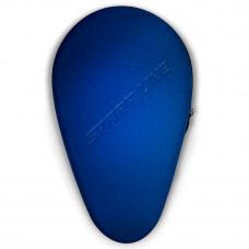 Чехол для теннисной ракетки StartLine формованный