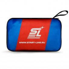 Чехол для теннисной ракетки StartLine прямоугольный