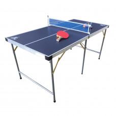 Стол теннисный DFC DS-AT-009