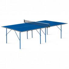 Стол теннисный Start Line Hobby