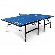 Стол теннисный Start Line Play