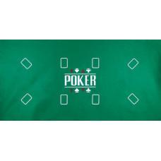 Сукно для покера Poker