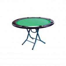 """Стол для покера Porter Round 8/47"""""""