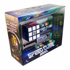 Головоломка Скоростной кубик Рубика 3x3
