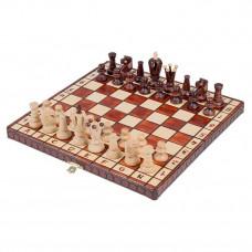 Шахматы Королевские