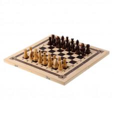 Шахматы-нарды Орлов