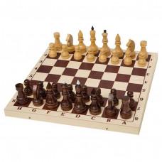 Шахматы Турнирные Орлов