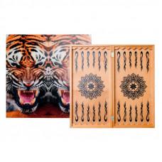 Нарды Сибирские Тигр