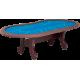 Покерные столы и накладки
