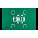 Сукно для покера